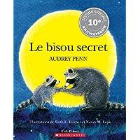 Le bisou secret