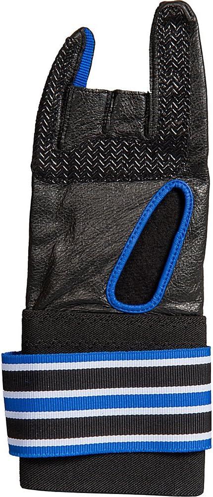 B000V7NOX2 Ebonite Pro Form Positioner Glove- Right Hand 61MS7G6HwnL