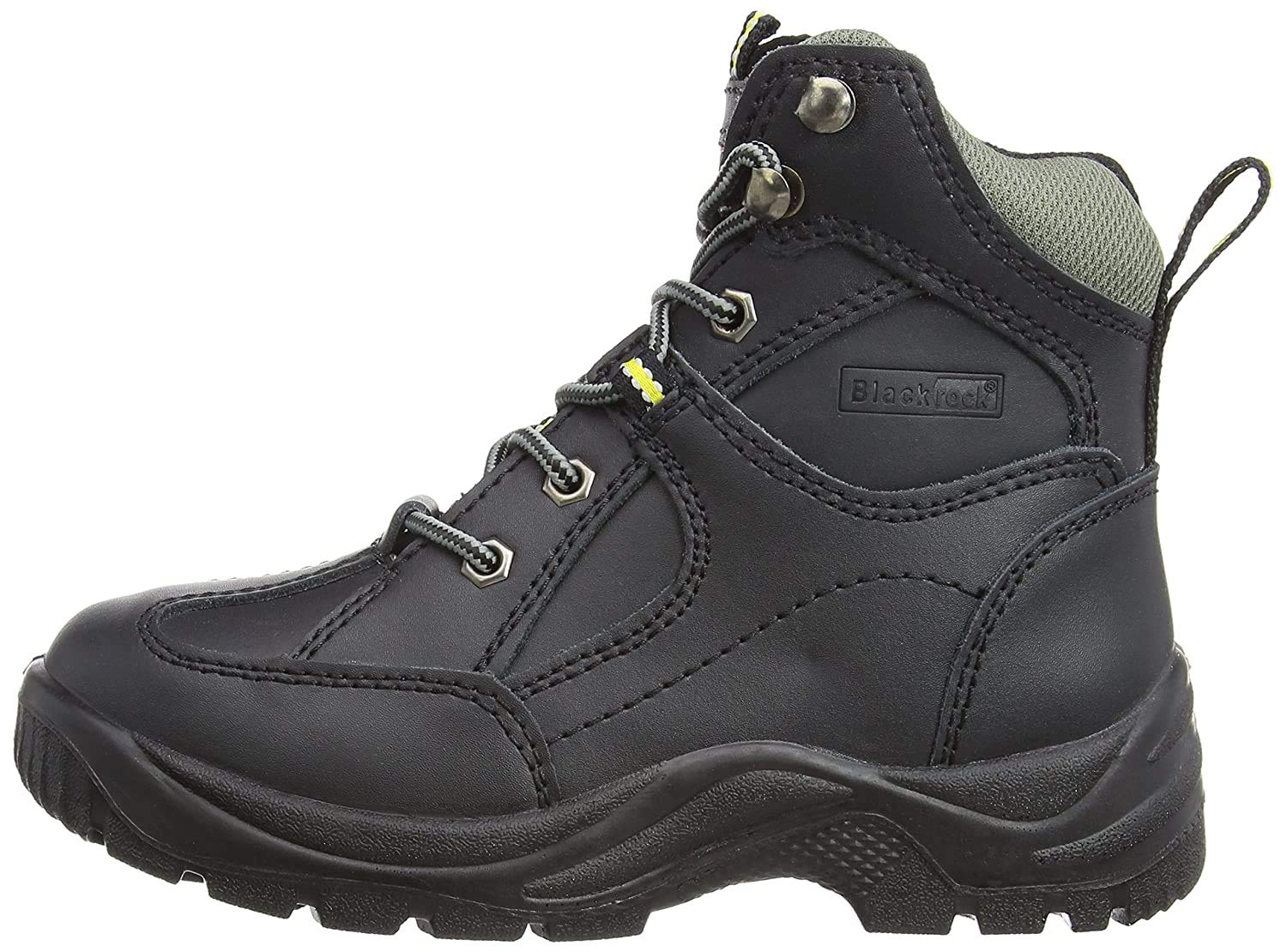 Blackrock SF13 Tomahawk Safety Boot S3 SRC