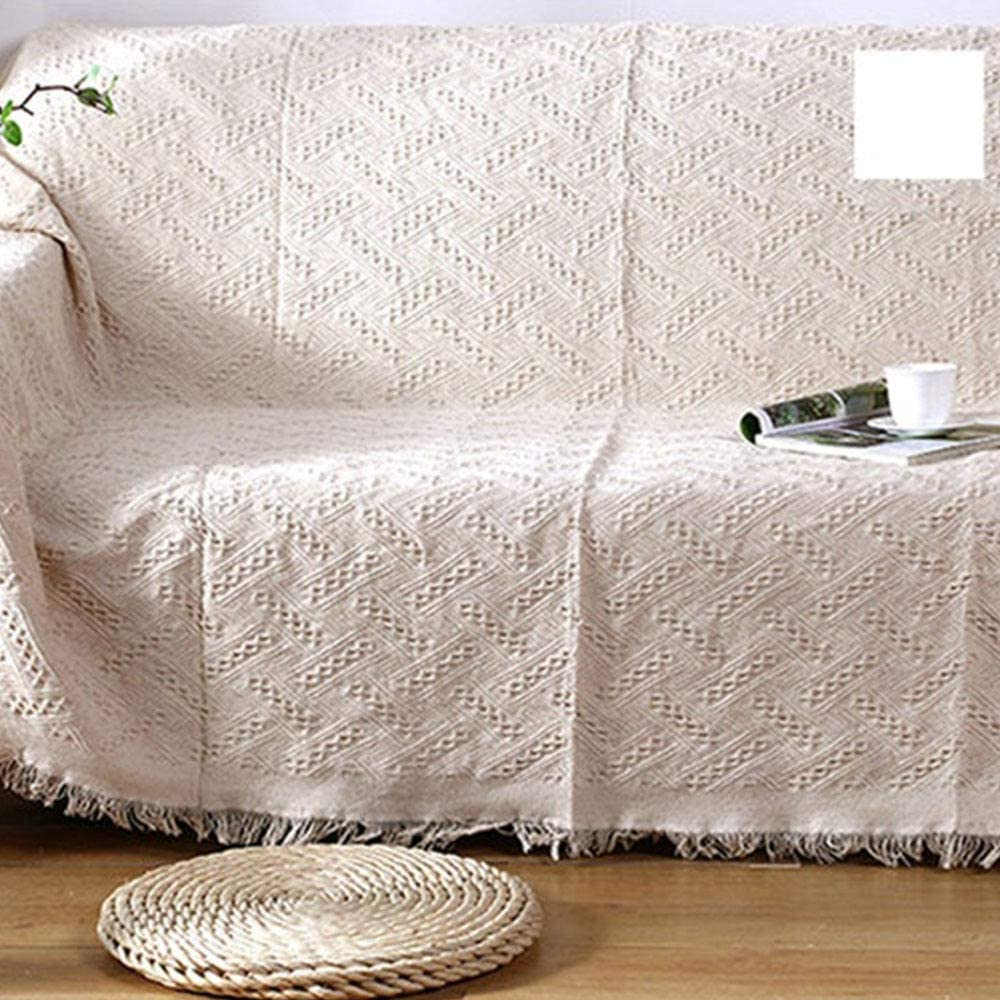 Blanket Summer Cloth Decor Fiorentina covered Towel Furniture
