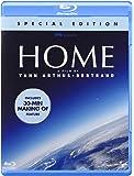 Home [Blu-ray] [Region Free]