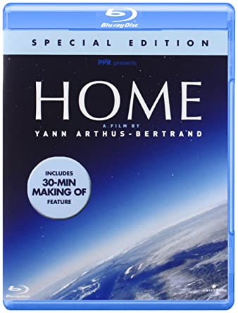 Home yann arthus bertrand english subtitle
