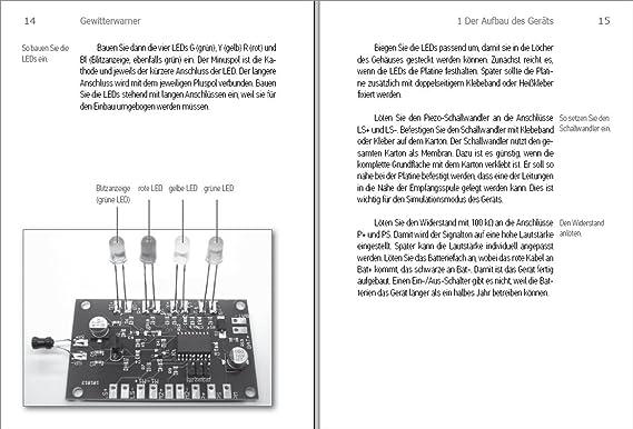 Wunderbar Ge Ofenschaltplan Bilder - Die Besten Elektrischen ...