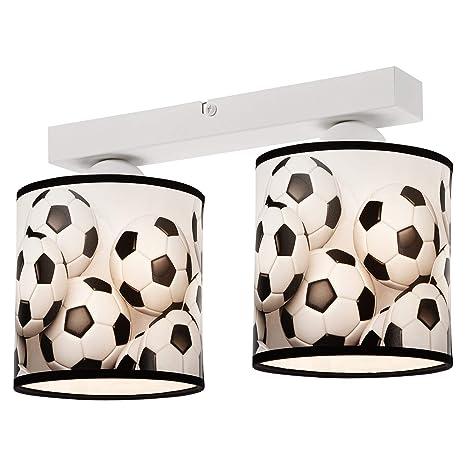 Lámpara de techo, lámpara de pared, lámpara de mesita de ...