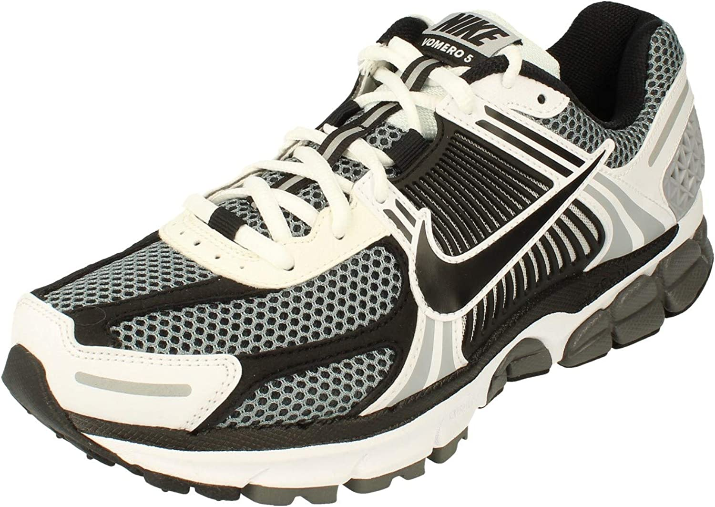Nike Zoom Vomero 5 Se SP Hombre Running Trainers Ci1694 Sneakers Zapatos: Amazon.es: Zapatos y complementos