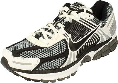Nike Zoom Vomero 5 Se Sp Mens Running