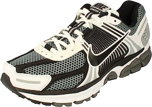 Nike Zoom Vomero 5 Se Sp Uomo Running Trainers Ci1694 Sneakers Scarpe