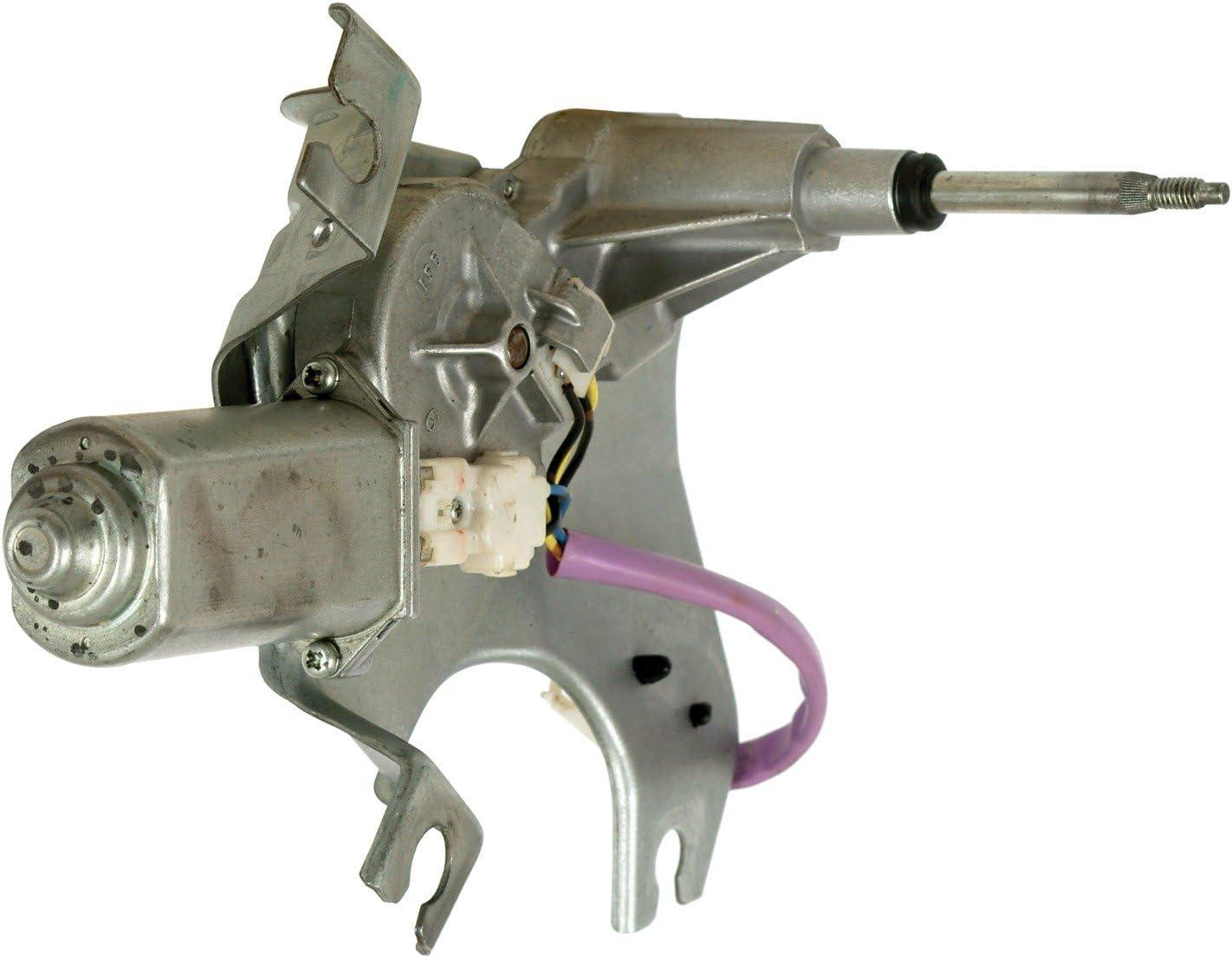 A1 Cardone 43-4342 Wiper Motor