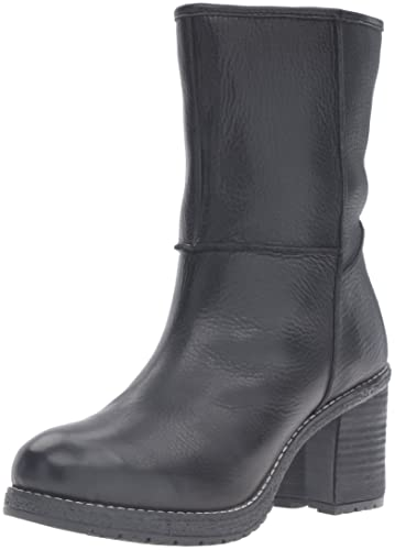 Naughty Monkey Damens's  Arctic Ankle Bootie  Damens's  Schuhes 9fb321