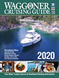 2020 Waggoner Cruising Guide