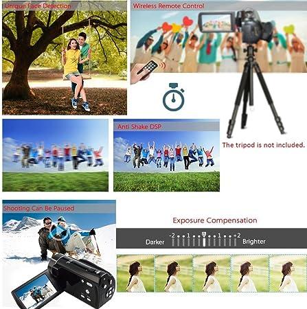ODGear CDOE3 product image 8