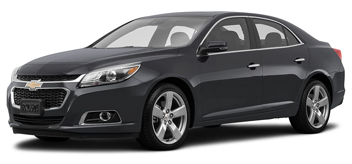 2014 chevrolet malibu reviews images and. Black Bedroom Furniture Sets. Home Design Ideas