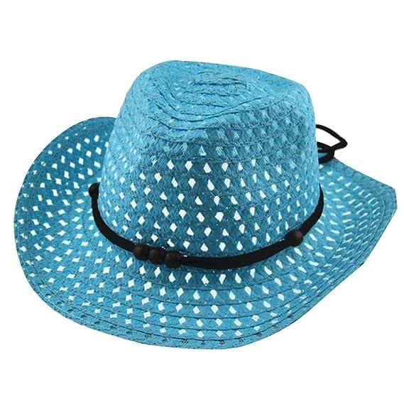 Modische Kinder Baumwolle Baskenmütze Caps Warm Caps Für Jungen Mädchen Kinder Sommer Sonne Hut Für Kind 1-5 Jahre Mutter & Kinder