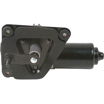 amazon com cardone select 85 299 new wiper motor automotive cardone select 85 299 new wiper motor