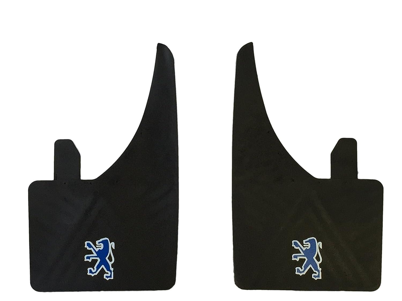 Bavettes garde-boue authentiques de haute qualit/é pour divers mod/èles