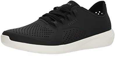b004ddf1c311e Crocs LiteRide Pacer M  Buy Online at Low Prices in India - Amazon.in