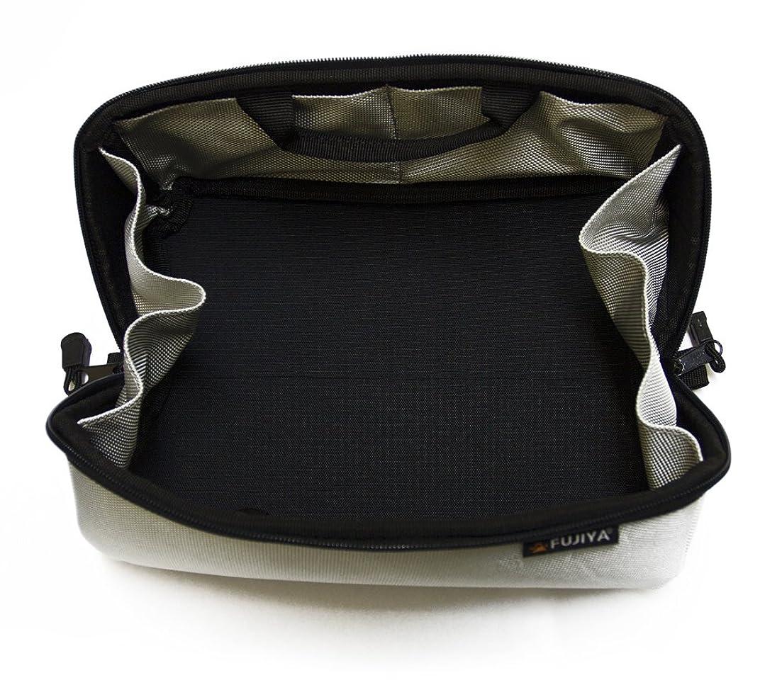 上回る学期学習者ロスコ ジャンボ メカニック ツール バッグ 真鍮ジッパーRothco Canvas Jumbo Tool Bag With Brass Zipper