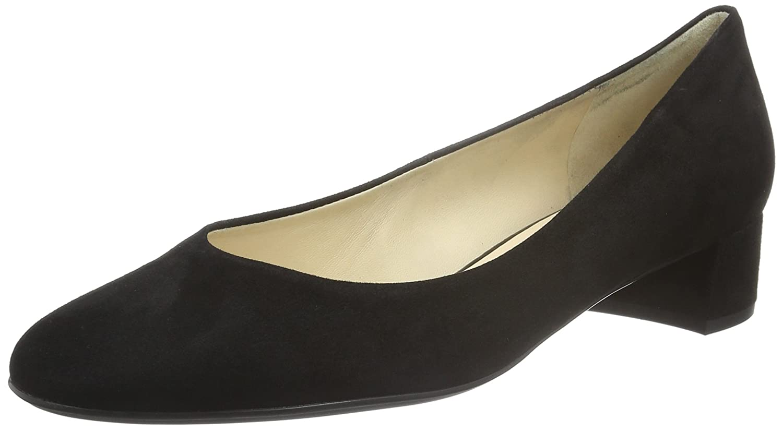 Högl Studio 30, Zapatos de Tacón para Mujer