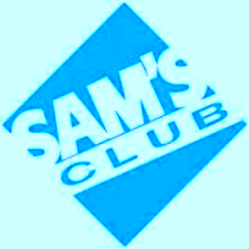 Sam's Club (Company)