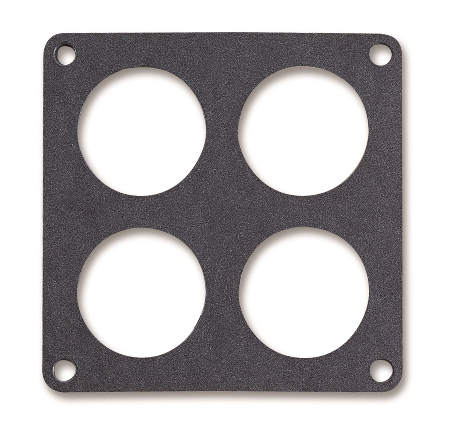 Holley 108-99 4-Barrel Base Gasket