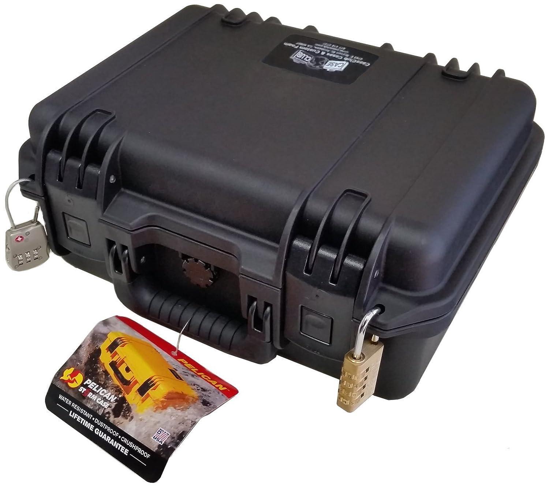 Pelican DJI Mavic Drone Case Case Club