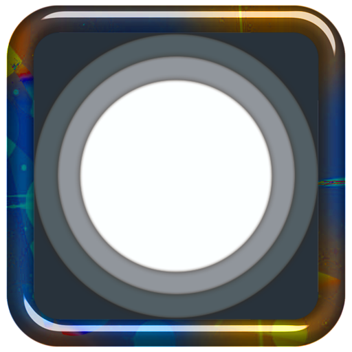 full-android-assistive-touch-for
