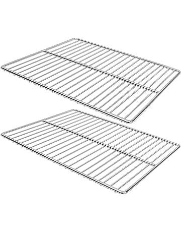Amazon.com: Grids & Grates: Patio, Lawn & Garden
