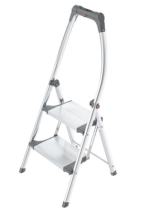 90 opinioni per Hailo Laufwerke magnetisch- ladders