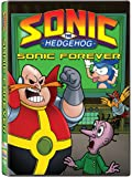 Sonic the Hedgehog  Sonic Forever