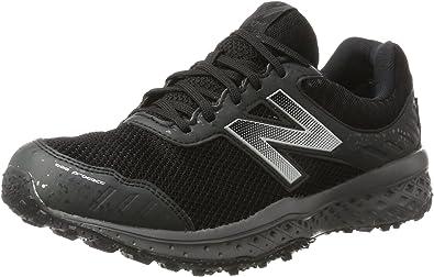 New Balance Mt620v2 Gore-Tex, Zapatillas de Running para Asfalto ...