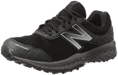 new balance mt620v2 running homme