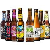 India Pale Ale Bierpaket von BierSelect - Beliebte IPA Biere