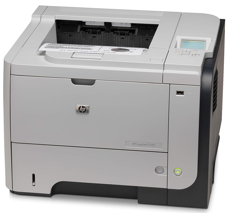 HP PN LaserJet Printer - CopyFaxes