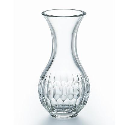 Amazon Waterford Presage Posy Vase 56 Home Kitchen