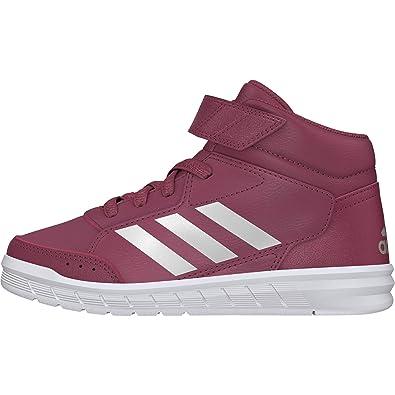 chaussures chaussures girl adidas amazon girl amazon girl chaussures adidas amazon P0mNnO8yvw