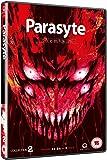 Parasyte The Maxim Collection 2 (Episodes 13-24) [DVD] [NTSC]