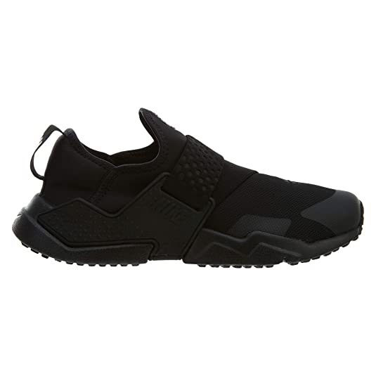 b468d12258b5f Nike Boys Huarache Extreme (Gs) Competition Running Shoes  Amazon.co.uk   Shoes   Bags