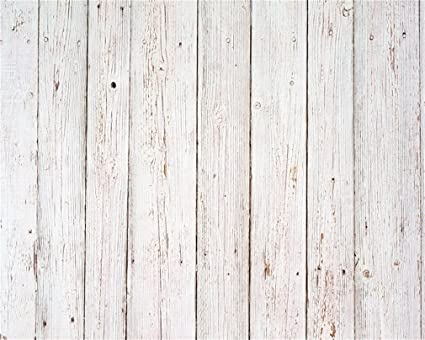 AOFOTO 5x4ft Vintage Wooden Plank Photography Background Old Wood Fence  Backdrop Retro Hardwood Board Weathered Panel