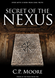 Secret of the Nexus (Order of the Nexus Book 1)