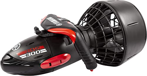 Recreational Dive Series RDS 300 Underwater Scooter