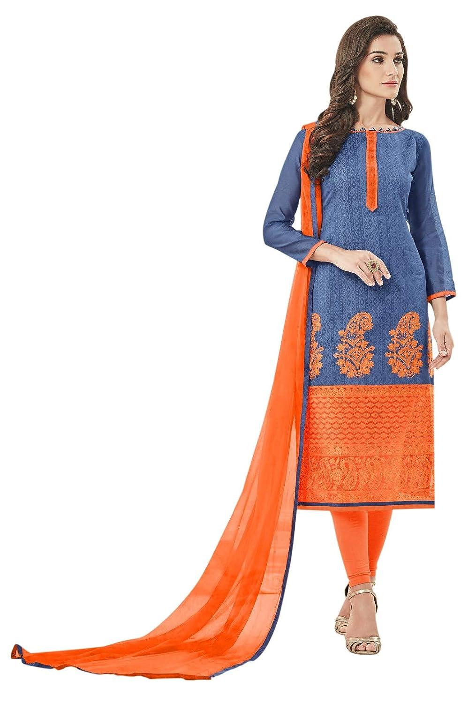 Designer Stitched Fine Chiffon Embroidery suit Shalwar Kameez /& Chiffon Dupatta