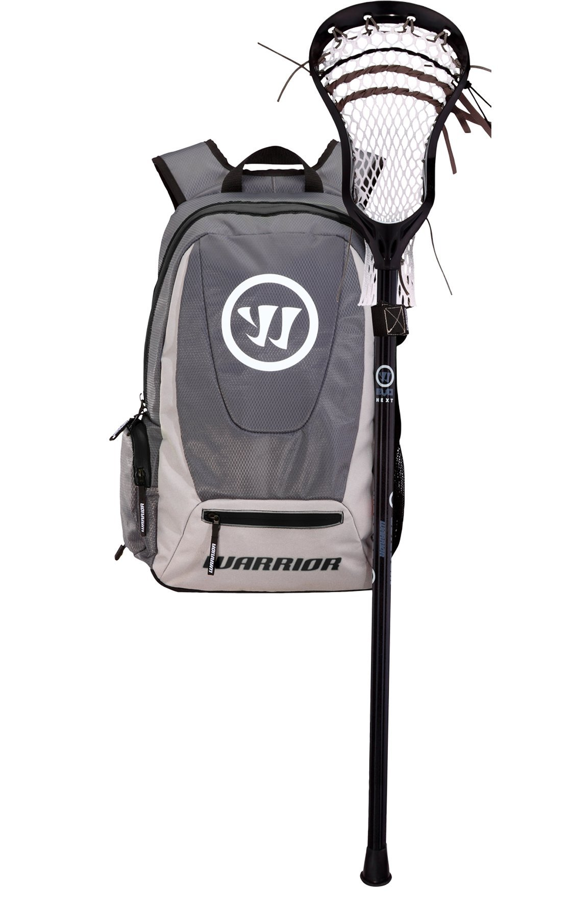 Warrior Jet Pack Backpack