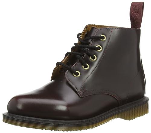 2e8b9452918 Dr. Martens Women's Emmeline Boot