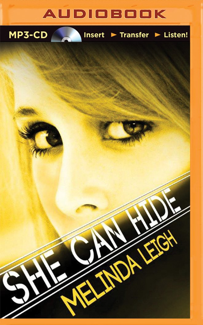 Download She Can Hide PDF