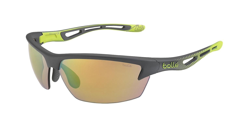 e6a7d544a3 Bollé Bolt - Gafas de sol: Amazon.es: Zapatos y complementos