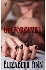 Unforgiven Kindle Edition