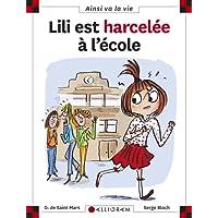 Lili est harcelée à l'école - tome 99 (99)