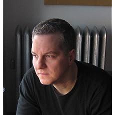 Michael Alan Peck