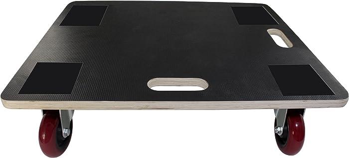 Top 10 Fridgidare Refrigerator Door Handle 242114801