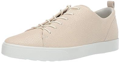ECCO Women's Gillian Fashion Sneaker